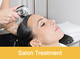 salontreament