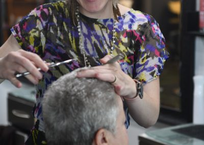 Stylists in Action_348
